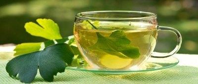 Jak na celulitidu detoxikací