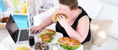 Diagnóza E66: Obezita – otylost