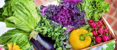Vyhrajte boj s akné pomocí zeleniny!