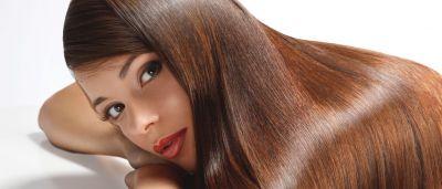 5 způsobů, jak uzdravit vlasy s využitím kokosového oleje