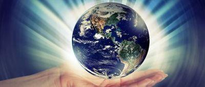 Den Země - Jak ochránit planetu
