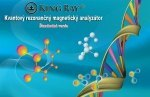Kvantový rezonanční magnetický analyzátor