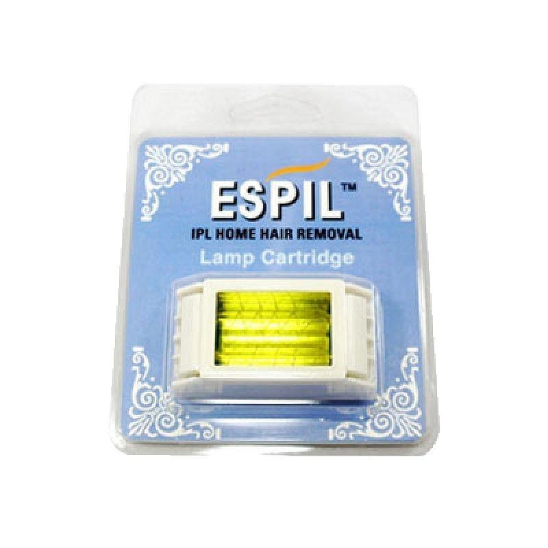 IPL epilace – náhradní lampa