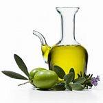 olivovy olej