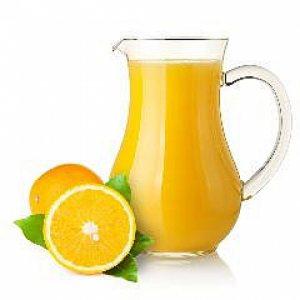 pomerancova stava