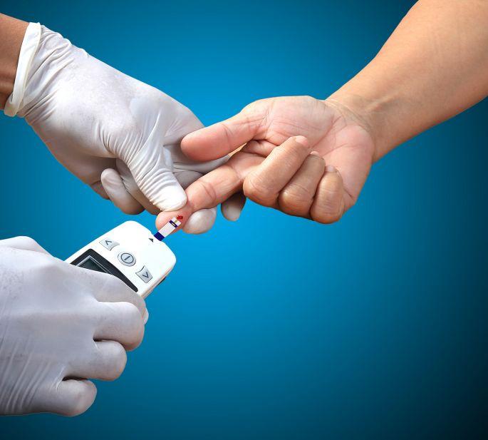 krevni testy