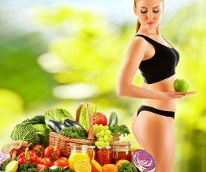 potraviny proti celulitide