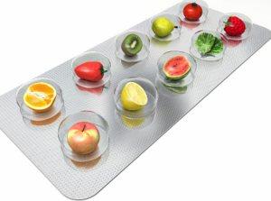 vitaminove doplnky