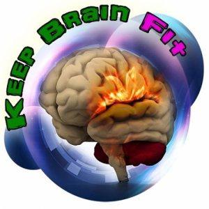 Keep brain fit - Trénink mozku